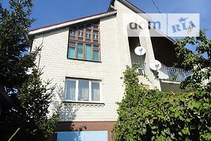 Продажа дома, Винница, р‑н.Тяжилов, Дружнаяулица