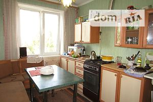 Продаж квартири, Вінниця, р‑н.Вишенька, АндріяПервозванногоСтахурськоговулиця