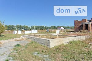 Продаж ділянки під житлову забудову, Вінниця, р‑н.Агрономічне, Садовиймасив