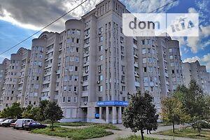 Продаж квартири, Дніпро, р‑н.Чечелівський, Литовськавулиця, буд. 1