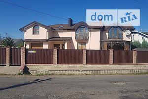 Продажа дома, Ивано-Франковск, р‑н.Чукаловка, Довбушаулица, дом 72