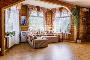 Продаж будинку, Київська, Обухів, c.Козин, Набережная,16