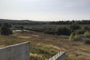 Продаж ділянки під житлову забудову, Хмельницький, c.Стуфчинці, Європейський-2