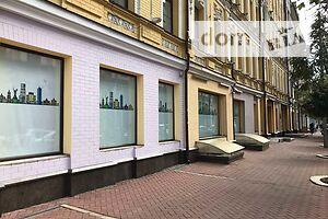 Долгосрочная аренда торговой площади, Киев, р‑н.Подол, Ильинскаяулица