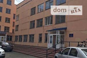 Довгострокова оренда офісного приміщення, Вінниця, р‑н.Урожай, АкадемікаЗаболотноговулиця