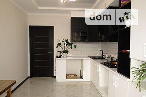 Продажа квартиры, Винница, р‑н.Замостье, АнтоноваОлега(КарлаМаркса)переулок