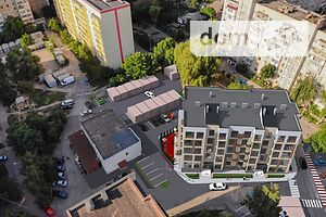 Продажа квартиры, Винница, р‑н.Славянка, Дачная,новыйдом,неугловая,агв,плокна,черновая