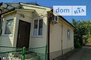 Продажа части дома, Ровно, р‑н.Боярка, Дубенська