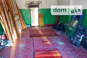 Купить гараж в Донецкой области