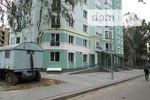 Продається 2-кімнатна квартира 57 кв. м у Полтаві