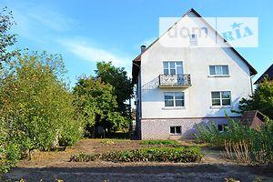 Продаж будинку, Хмельницький, р‑н.Лезневе, Стельмахапровулок