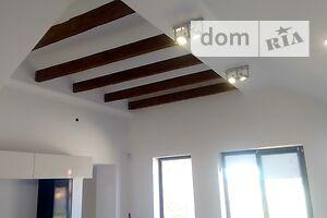 Продається будинок 2 поверховий 377 кв. м з балконом