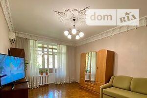 Продаж квартири, Одеса, р‑н.Приморський, Новосельського(Островидова)вулиця