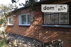 Продажа дома, Винница, р‑н.Сабаров, Карбишева3-йпререулок, дом 16