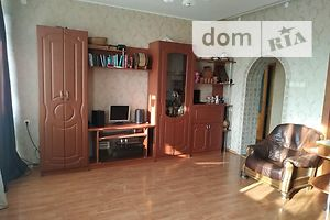 Продаж квартири, Закарпатська, Мукачево, ФранкаІвана