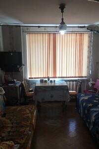 Продаж кімнати, Одеса, р‑н.Лузанівка, Лузановская, буд. 71