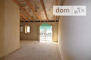 Продается 2-комнатная квартира 75 кв. м в Ивано-Франковске