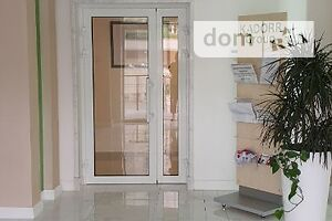 Продаж квартири, Одеса, р‑н.Приморський, Генуезькавулиця