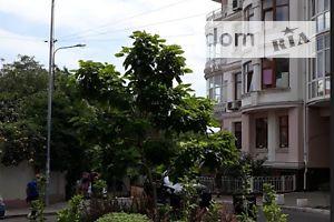 Продажа квартиры, Одесса, р‑н.Приморский, Вице-адмиралаАзароваулица, дом 6