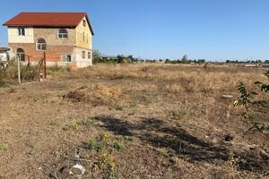 Продаж ділянки під житлову забудову, Миколаїв, р‑н.Мішково-Погорілове, Садоваяулица
