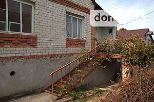 Продажа дома, Хмельницкий, р‑н.Давыдковцы, Озернаяулица