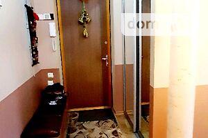 Продажа квартиры, Одесса, р‑н.Суворовский