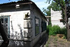 Продажа дома, Днепр, р‑н.Самарский, Лебединаяулица