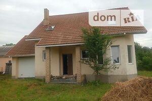 Продажа дома, Житомир, р‑н.Глубочица