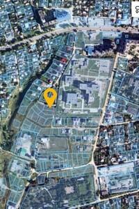 Продається земельна ділянка 15 соток у Херсонській області