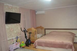 Продается 2-комнатная квартира 63.3 кв. м в Вышгороде