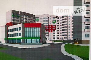 Продажа квартиры, Ровно, р‑н.Ювилейный, Соборна283