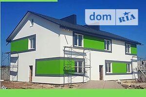 Продается 4-комнатная квартира 100 кв. м в Ровно