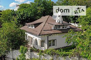 Продажа дома, Львов, р‑н.Лычаковский, Копальнаяулица, дом 4