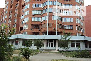 Продажа торговой площади, Николаев, р‑н.Центральный, ГероевУкраины, дом 13ж