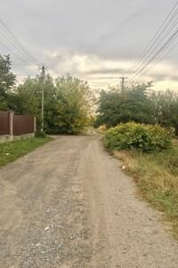 Продажа участка под жилую застройку, Винница, c.Десна