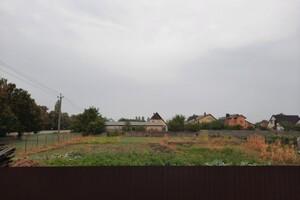Продажа участка под жилую застройку, Киевская, Белая Церковь, c.Шкаровка, Новаяулица
