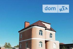 Продаж будинку, Миколаїв, р‑н.Корабельний, Козацька1-авулиця, буд. 15