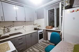 Продается 2-комнатная квартира 43.6 кв. м в Николаеве