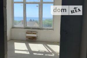 Продаж квартири, Одеса, р‑н.Приморський, Каманінавулиця, буд. 16