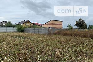 Продажа участка под жилую застройку, Винница, р‑н.Агрономичное, Уютныйпереулок
