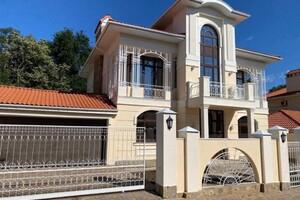 Продаж будинку, Одеса, р‑н.Київський, ДмитріяДонськоговулиця