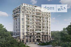 Продажа квартиры, Одесса, р‑н.Приморский, Французскийбульвар, дом 29