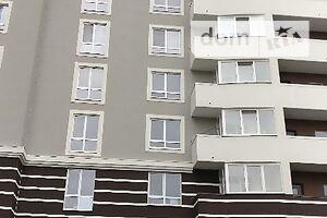 Продажа квартиры, Хмельницкий, р‑н.Центр, Свободыулица
