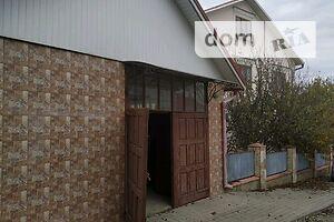 Продається будинок 2 поверховий 236.1 кв. м з садом