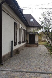 Сдается в аренду одноэтажный дом 110 кв. м с камином