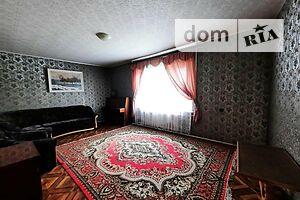 Продается дом на 2 этажа 86.3 кв. м с террасой