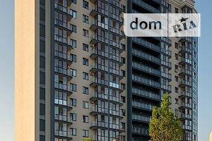 Сниму жилье в  Броварах без посредников