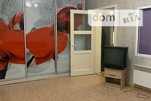 Продаж частини будинку, Дніпро, р‑н.Пушкіна, Калининскийспуск