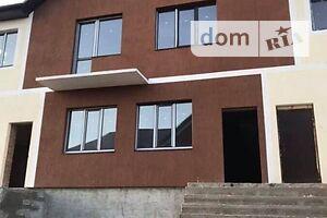 Продажа дома, Ровно, р‑н.Северный