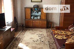 Продажа квартиры, Черкассы, р‑н.Казбет, Крыловапереулок